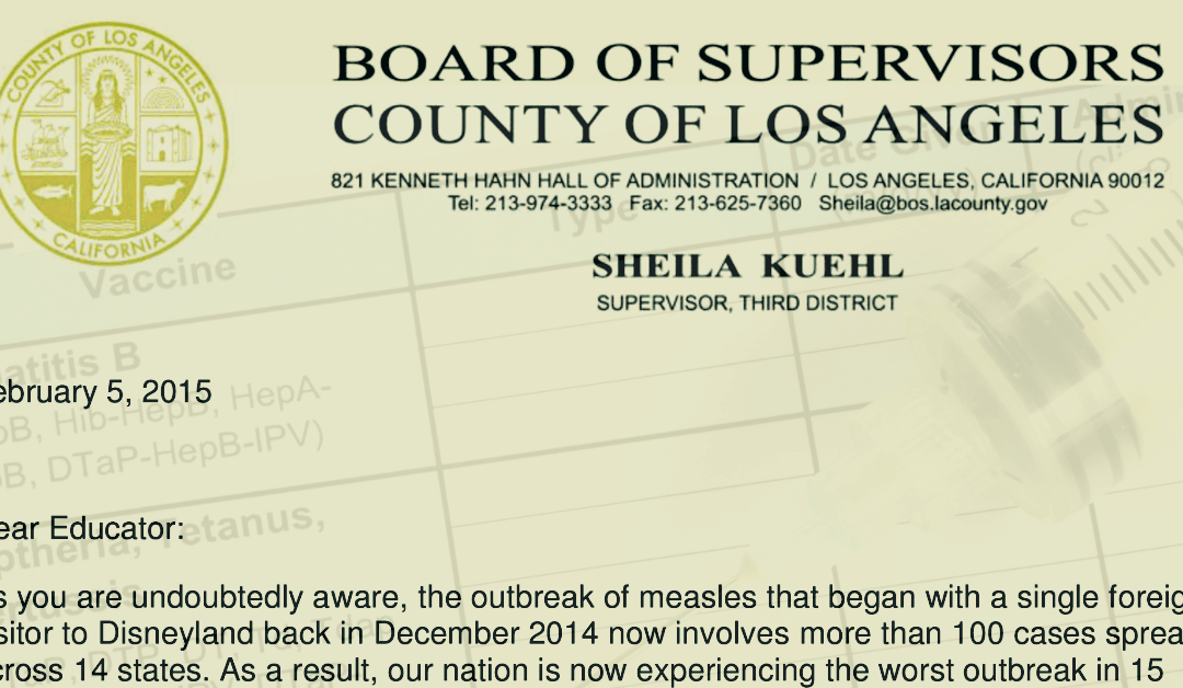 news archives - page 50 of 53 - los angeles county supervisor
