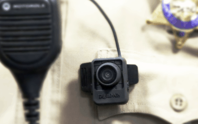 Board Votes to Expedite Body Cameras for All Patrol Deputies