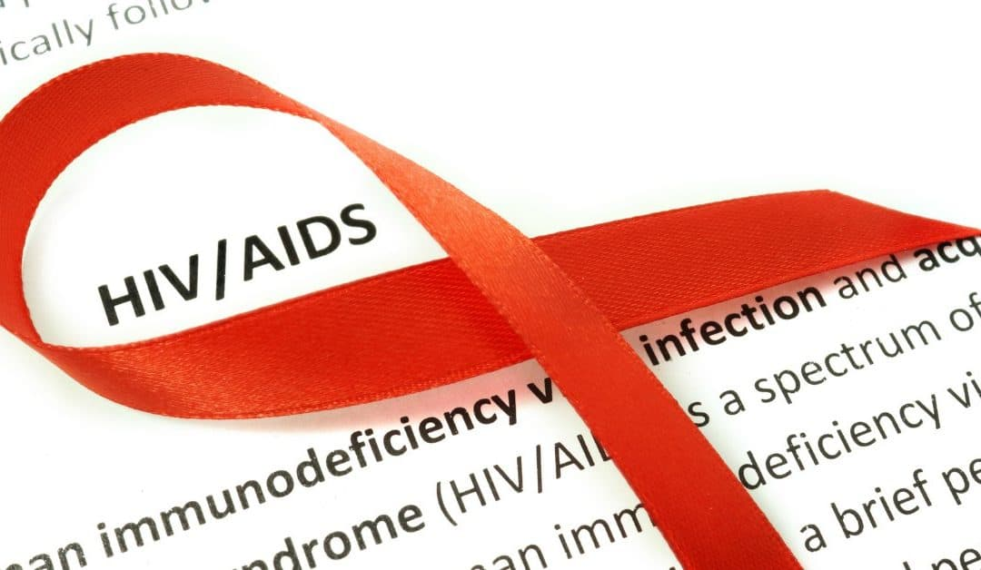 Board expands program helping those living with HIV