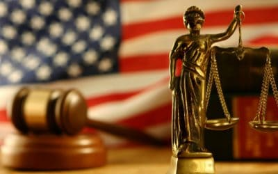 Every child is entitled to quality and effective legal representation