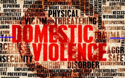 County to Explore Coordinated System to Help Victims of Domestic Violence