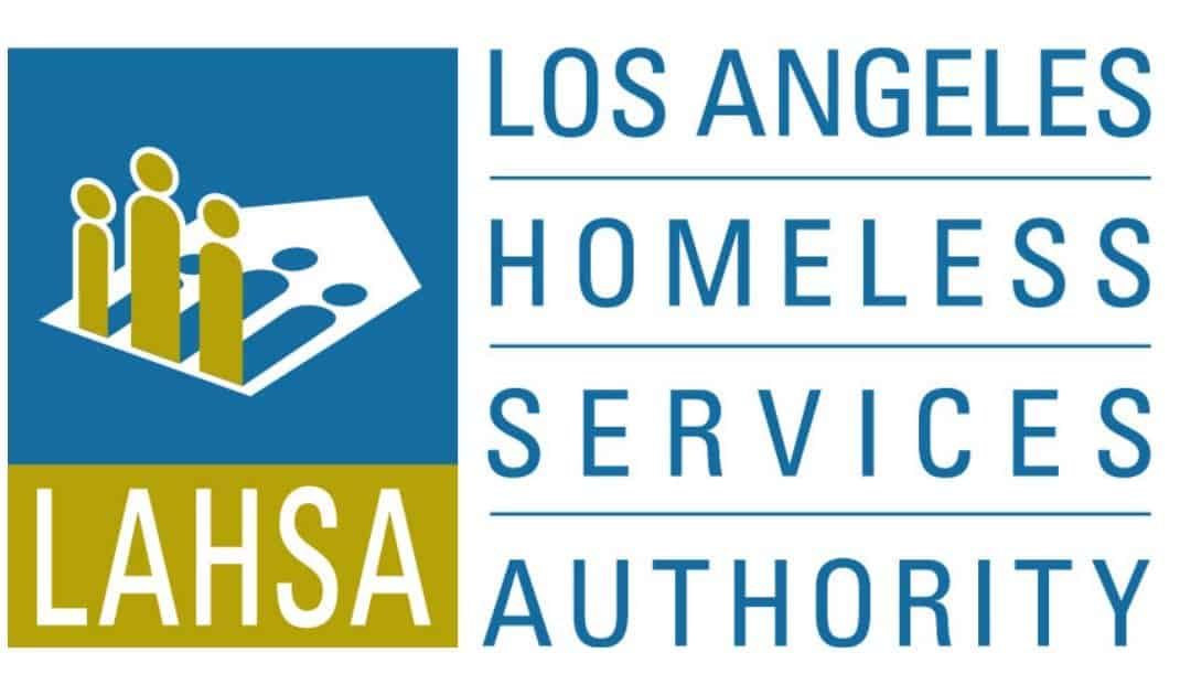 LA and LAHSA team up to fight rising homelessness among women