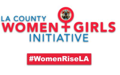 The Women and Girls Initiative