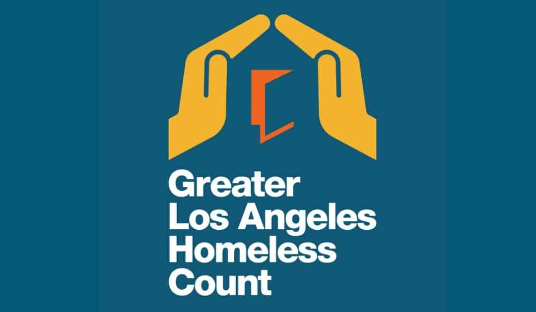 LA County Board Chair Statement on 2018 Homeless Count
