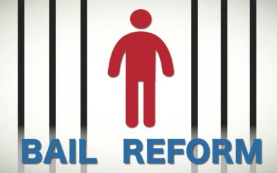 Board Reaffirms Commitment to Bail Reform