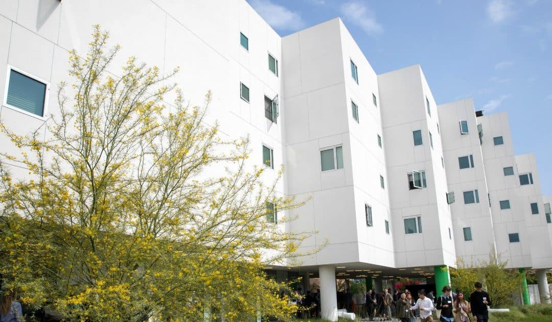 new valley affordable housing crest apartments grand opening