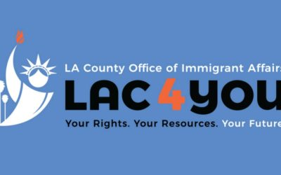 Los Angeles County takes bold steps in support of immigrants