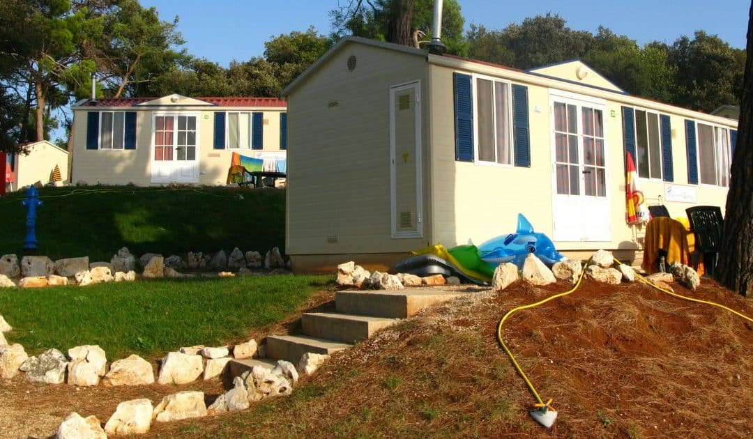 Board Explores Rent Control for Mobile Homes on musical instruments near me, storage near me, firewood near me, open house near me,