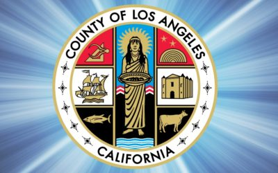 County Intensifies Efforts to Curb Domestic Violence