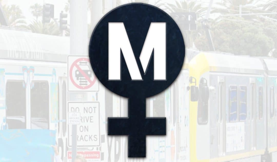 Will Metro Contractors Make The Grade On Female Hires?