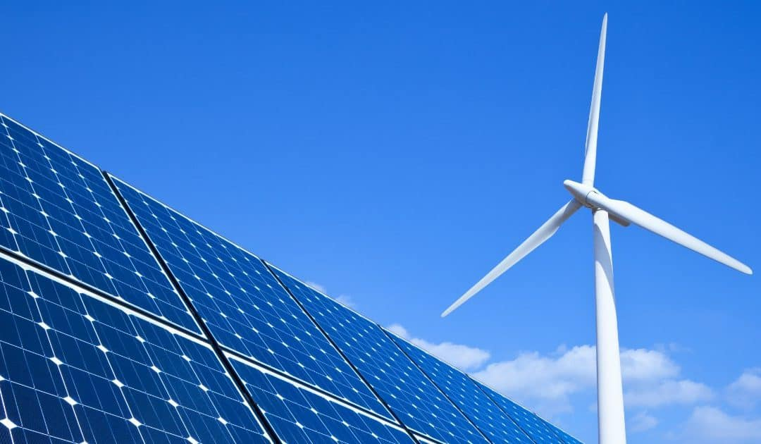 Launch dates announced for cleaner, cheaper energy utility alternative