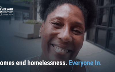 Powerful stories from the front lines of homelessness