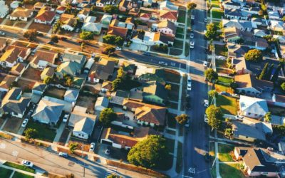 County Affirms Commitment to Fair Housing
