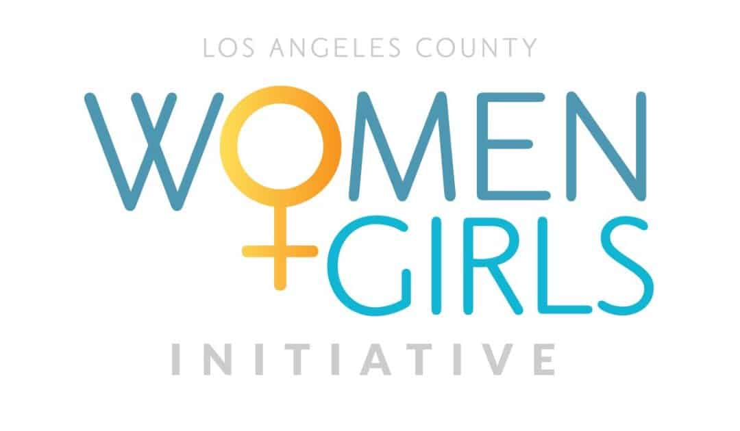 Women & Girls Intitiative: A Community Conversation