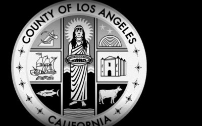 County Apologizes for Forced Sterilizations 1968-1974
