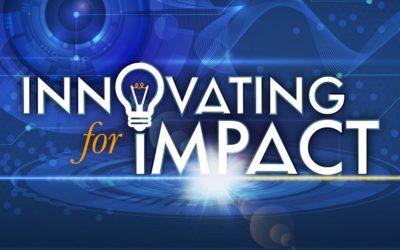 "Ten Ways the County is ""Innovating for Impact"""
