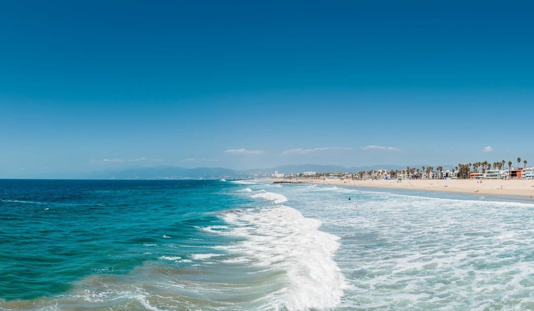 LA County adopts Hope for the Coast's vision for protecting California's coastline